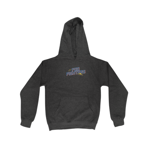 UFO Youth Pullover Hoodie