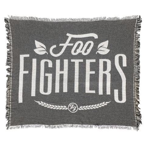 Foo Fighters Official Online Store Foo Fighters Store
