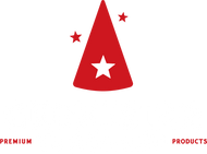Gnomestar Craft Cannabis