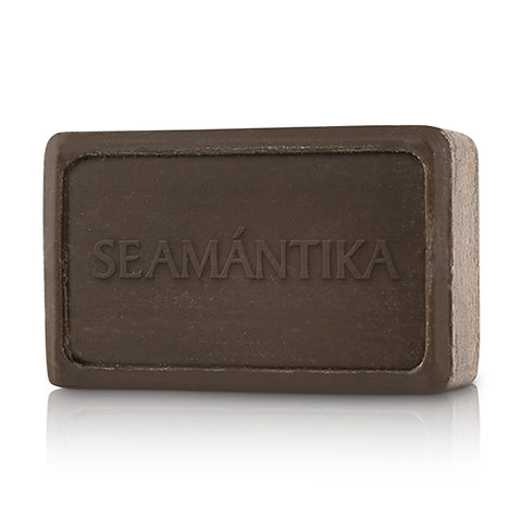MUD SOAP - DEAD SEA MUD