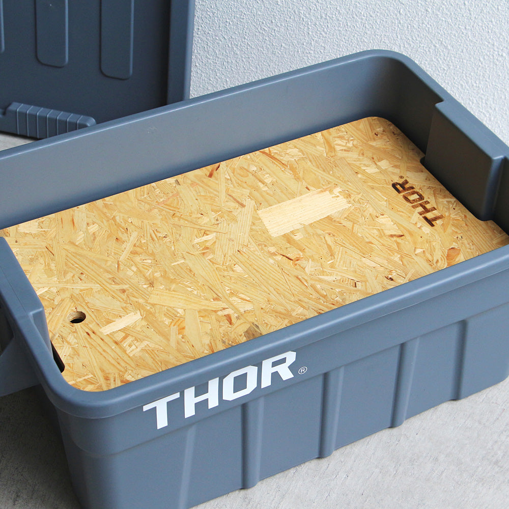 Top Board For Thor Large Totes