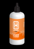 Hataka Lacquer Thinners. 100ml Bottle
