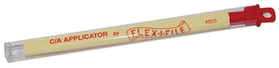 Flex i File CA Applicator tool