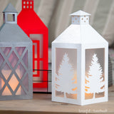 How to Make DIY Paper Lanterns Decor | Paper crafts | Silhouette Cameo craft | DIY Home Decor | Budget Home Decor | Easy Paper Decor | Farmhouse Decor | Farmhouse Style | Rustic Decor | Decorating on a Budget | Free Printable | Free Download | Housefulofhandmade.comHow to Make DIY Paper Lanterns Decor | Paper crafts | Silhouette Cameo craft | DIY Home Decor | Budget Home Decor | Easy Paper Decor | Farmhouse Decor | Farmhouse Style | Rustic Decor | Decorating on a Budget | Free Printable | Free Download |...