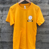 Youth Dunkin' T-Shirt