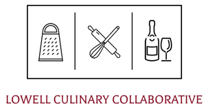 Lowell Culinary Collaborative