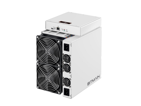 Antminer S17 Pro (53Th)