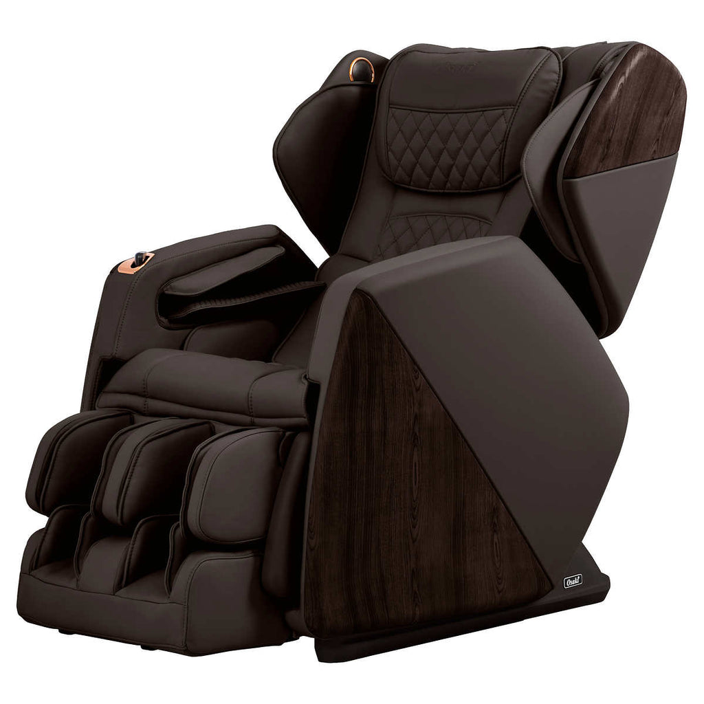 Osaki OS-4D Pro Soho Massage Chair