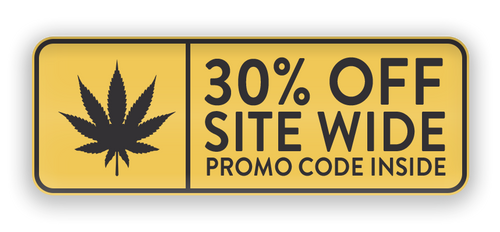 Click this promo banner for 30% off site wide