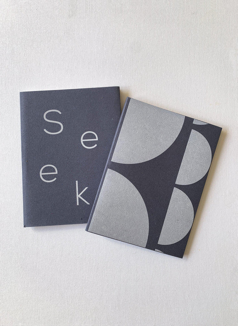 Seek Renew Zero-Waste Box