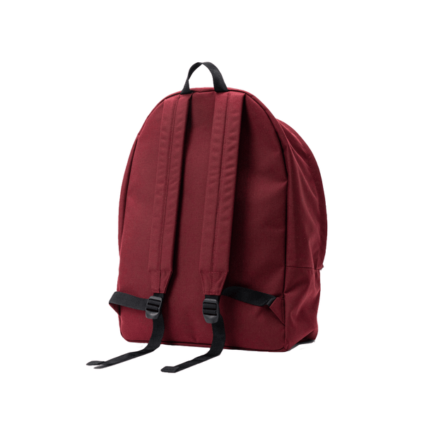 A.D.A.N / CORDURA STUDY DAY PACK / WINE