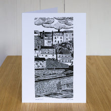 Load image into Gallery viewer, Coastal cards set, greetings cards, A5