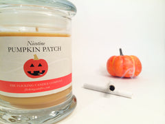 News – Flick Candles