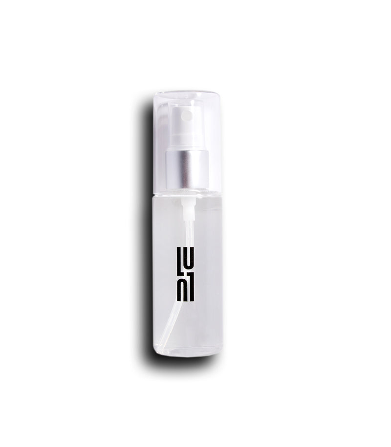 Face It Facial Spray - Travel Size