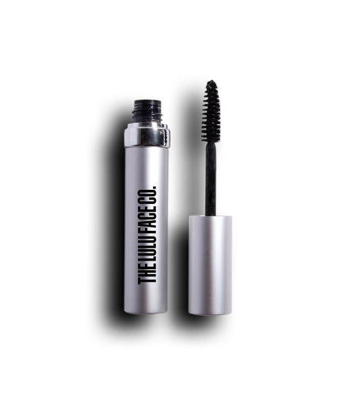 Lash of Luxury Mascara