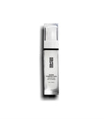 Sheer Porefection Age Defying Matte Primer