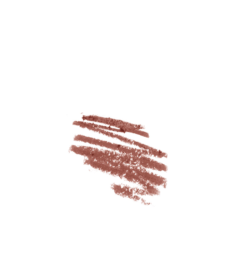 Lip Sketch Stick - Mocha