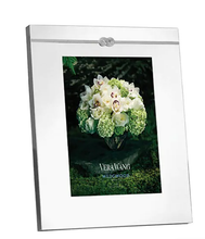 Load image into Gallery viewer, VERA WANG INFINITY FRAME