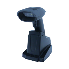B Scan | 2D Scanner (Bluetooth) - Bargain POS
