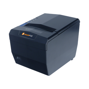 B Print | Thermal Receipt Printer - Bargain POS