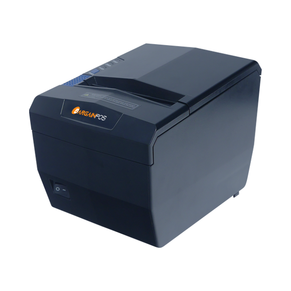 B Print Thermal Receipt Printer - Bargain POS