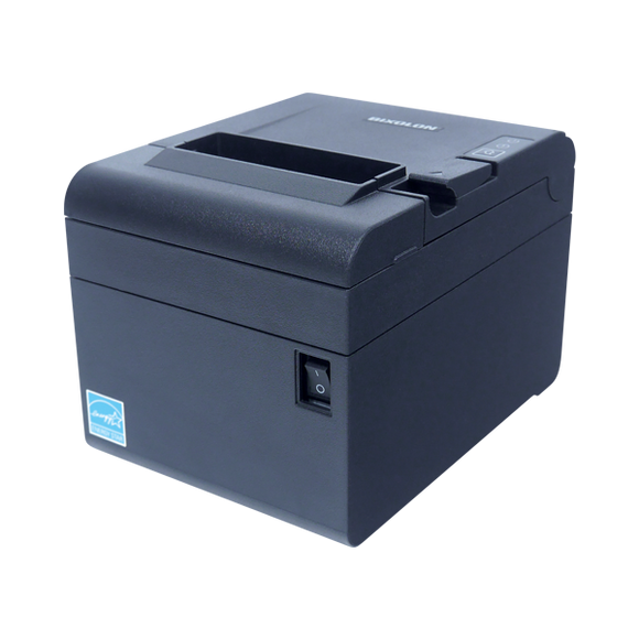 Bixolon SRP-E300K POS Printer - Bargain POS