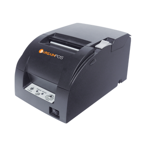 DP120 | Dot Matrix Receipt Printer - Bargain POS