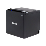 TM M30 (Bluetooth) | Epson Receipt Printer - Bargain POS