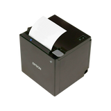 TM M30 (Bluetooth) Epson Receipt Printer - Bargain POS