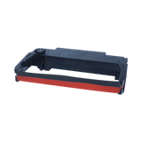 Printer Ribbon (Black/Red) x 5 - Bargain POS