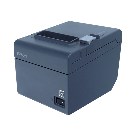 Epson TM82 Thermal Printer - Bargain POS