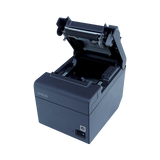 Epson TM82 | Thermal Printer - Bargain POS