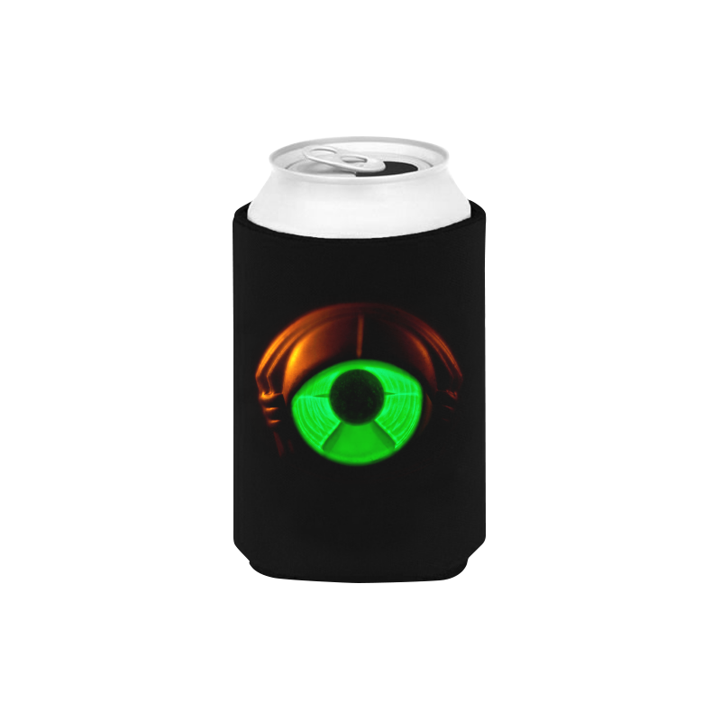 Circuital Koozie - My Morning Jacket