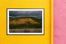 Load image into Gallery viewer, Sand mountain