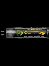 Load image into Gallery viewer, Vector Formula-14 | The Finest Butane Gas | Premium Refined Lighter Fuel - TheSmokeyMcPotz Collection