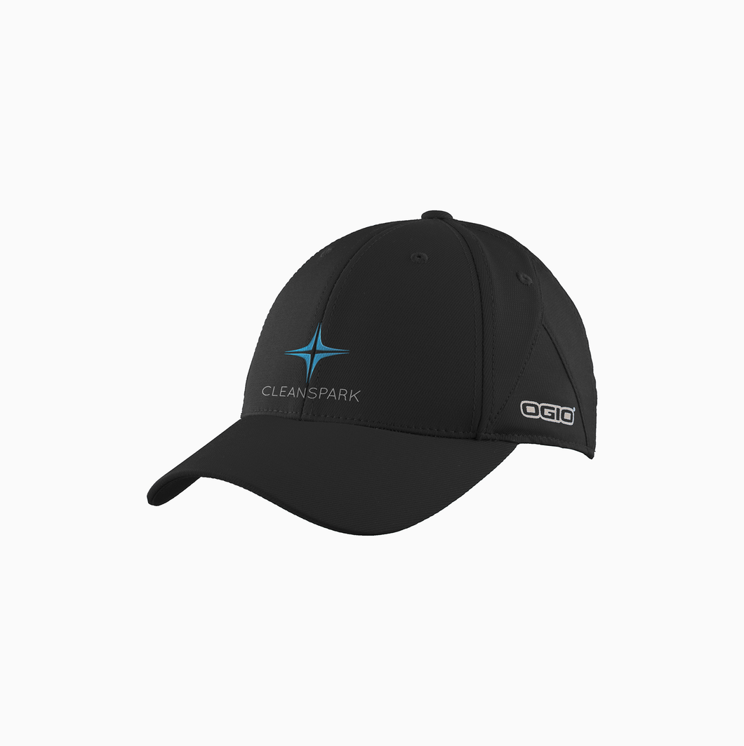 CleanSpark Apex Cap