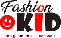 Fashion Kid Abbigliamento-Accessori