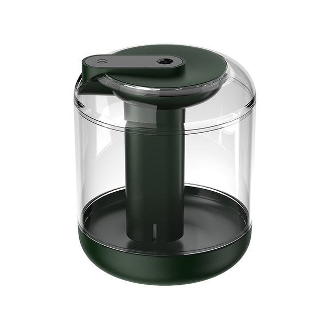 Large Capacity Air Humidifier