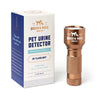 Stain & Odor Eliminator + Pet Urine Detector Bundle