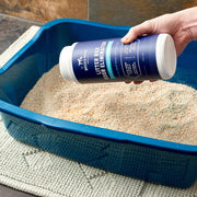 Litter Box Odor Eliminator