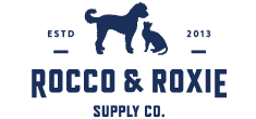 Rocco & Roxie Supply Co.
