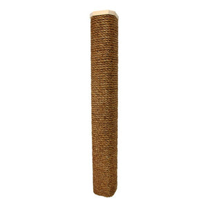 Replacement Scratching Post for Cat Tree or Scratching Post