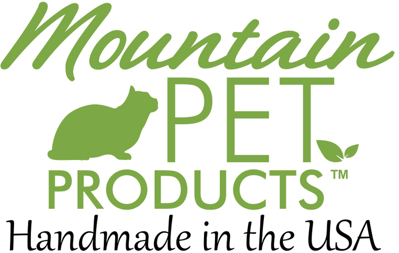 Mountain Pet Products