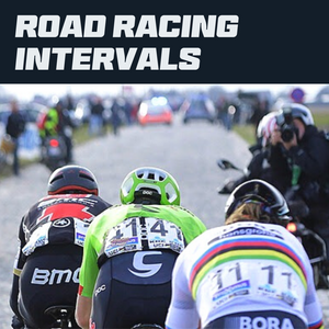 Road Racing Intervals
