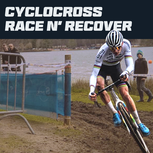 CX Race & Recover: In-Season