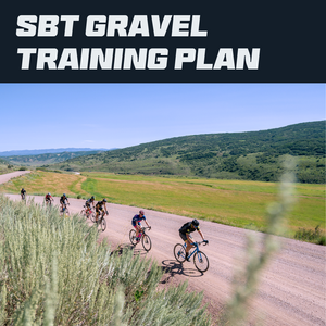 Steamboat Gravel