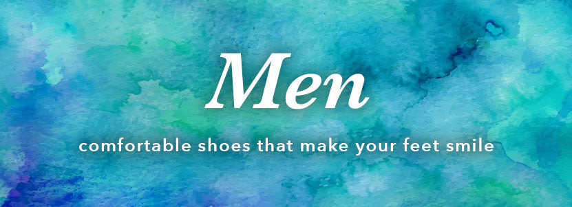 Es La Vida - Men's Shoes