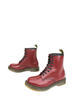 Dr. Martens 1460 Cherry Red A