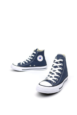Converse Converse Chuck Taylor All Star High Top 155568F Sharkskin a