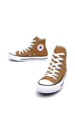 Chuck Taylor All Star Seasonal 157616F raw sugar converse a